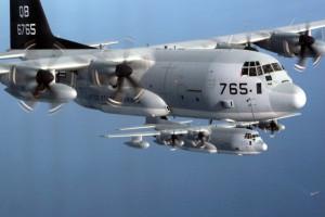 BAE Systems z kontraktem na układ ostrzegania przed pociskami rakietowymi