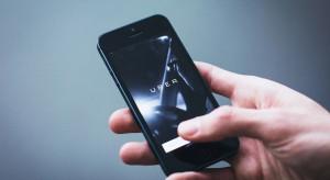 Uber i Lyft pozwani za łamanie praw pracowniczych