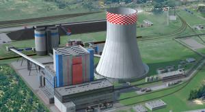 Enea wycofuje się z budowy bloku energetycznego w Ostrołęce