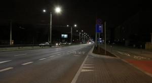 Energa z umową na modernizację oświetlenia kolejnego miasta