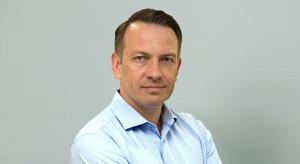 Koronawirus popularyzuje technologię, w której Polska ma braki