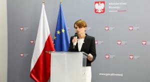 Do przedsiębiorców w ramach dopłat do odsetek kredytów trafi prawie 300 mln zł