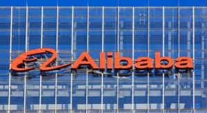 Alibaba zainwestuje 1,4 mld USD w system AI dla inteligentnych głośników