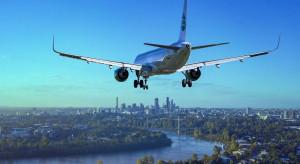 Kolejny kraj wznawia połączenia lotnicze