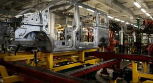 Reuter: Renault w piątek wznowi pracę w fabryce w Sandouville