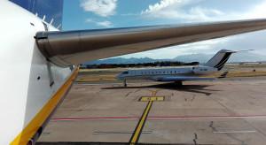 Włochy otwarają wszystkie lotniska i granice