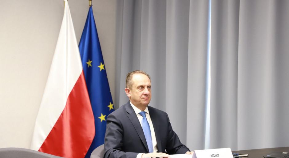 Bezpieczne wznowienie ruchu tyrystycznego ożywi gospodarkę UE