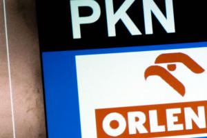 Skarb Państwa zbył wszystkie posiadane akcje spółki Energa