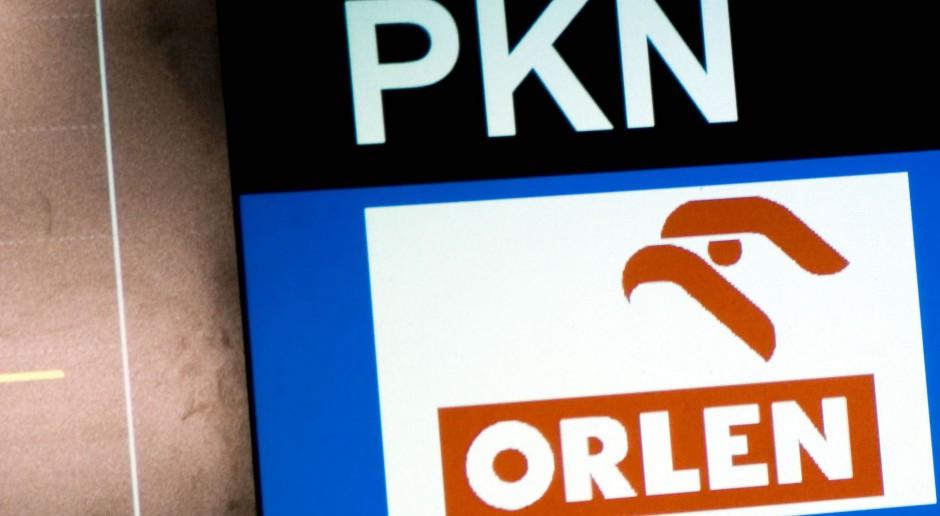 Energa: Skarb Państwa zbył wszystkie posiadane akcje spółki