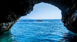 Grecja otwiera się na turystów. Będzie niższy VAT