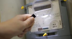 W pandemii wzrosło w Polsce ubóstwo energetyczne