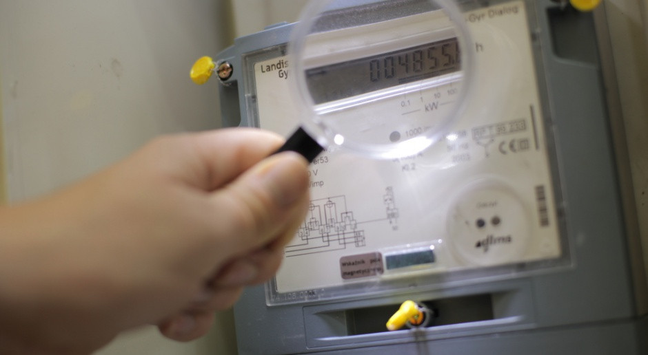 Konfederacja Lewiatan: inflację napędzają wysokie ceny energii