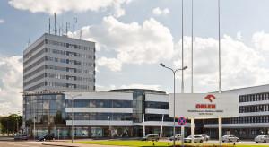 Rada nadzorcza PKN Orlen powołała zarząd nowej kadencji w dotychczasowym składzie