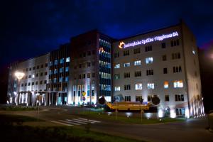 Koronawirus zdemolował wyniki górniczej spółki