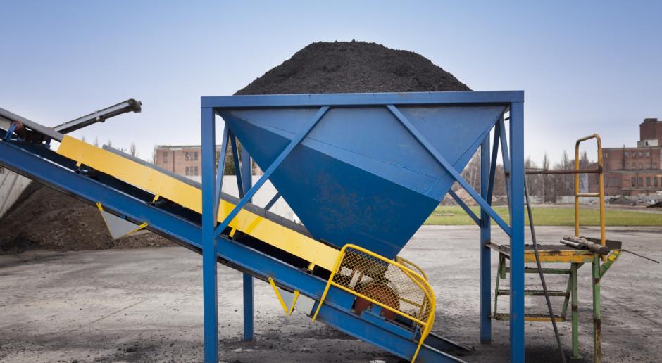 Trudno odchodzić od węgla bez realnej alternatywy