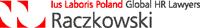 Raczkowski - Temat Tygodnia II (PulsHR)