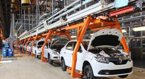Renault, Nissan i Mitsubishi rozpoczną wspólną produkcję