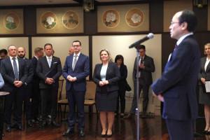 Polscy przedsiębiorcy szukają okazji jak nigdy. Dwa razy więcej pytań o eksport niż przed wirusem