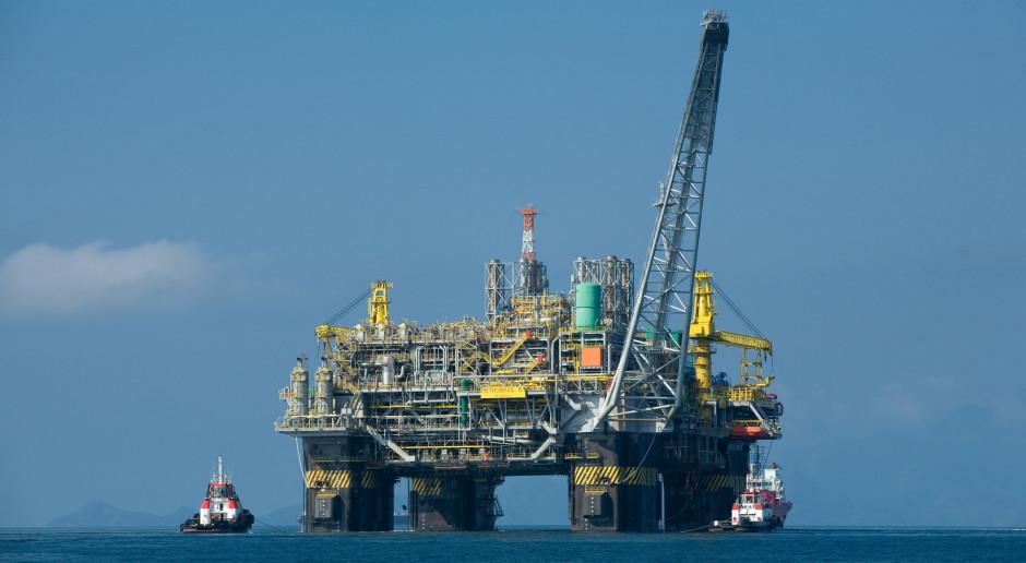 Koronawirus. Tysiące pracowników bez ochrony. Naftowy koncern Petrobras pod ostrzałem