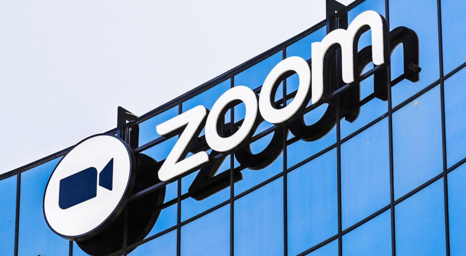 Wideokonferencje: DingTalk i VooV walczą o rynek z Zoomem