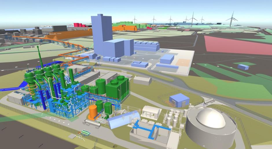 Węgiel z odzysku zastąpi koks w wielkich piecach? ArcelorMittal idzie w tę stronę