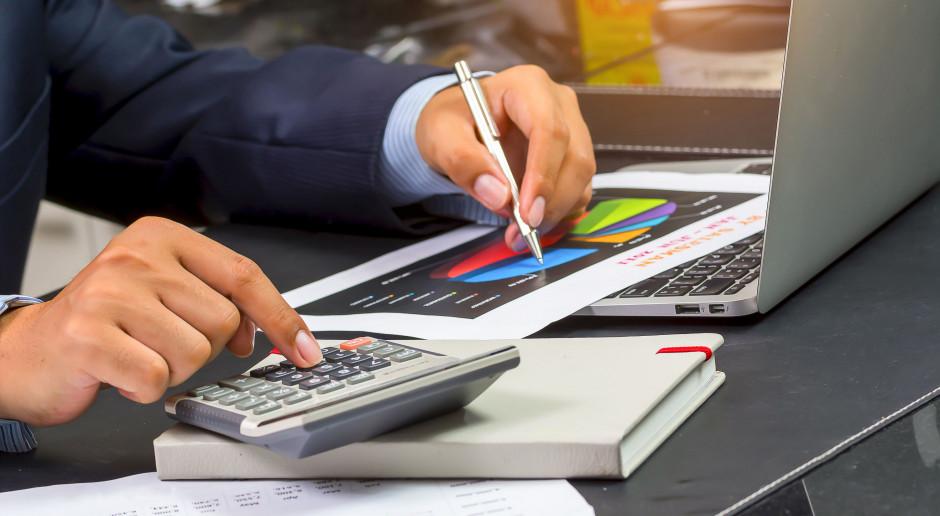 Dylematy przedsiębiorców: restrukturyzacja czy Tarcza?
