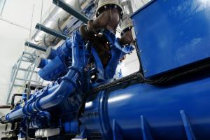 Poznaliśmy wykonawcę inwestycji energetycznej za ponad miliard złotych