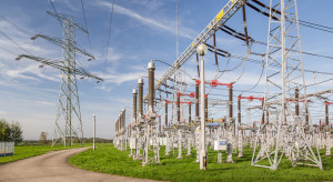 Polska i kraje bałtyckie wnioskują o 1,2 mld euro na przedsięwzięcie energetyczne