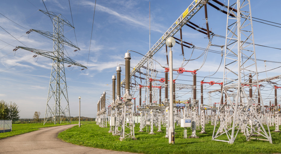 Operatorzy wnioskują o wsparcie środkami unijnymi projektu synchronizacji