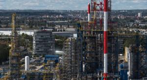 Lotos i PSE sprawdzą współpracę źródeł wodoru z siecią energetyczną