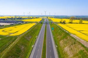 Koniec sielanki na budowie dróg? Szykują się trudne rozmowy