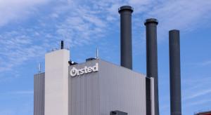 Największe duńskie firmy dogadały się w sprawie budowy gigantycznego elektrolizera