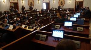 Ruszyło Śląskie Forum Ekspertów