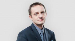 BGK: gwarancje de minimis z pakietu pomocowego zabezpieczyły kredyty na ponad 20 mld zł