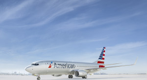Katastrofa Boeinga 737 - zginęło co najmniej 50 osób