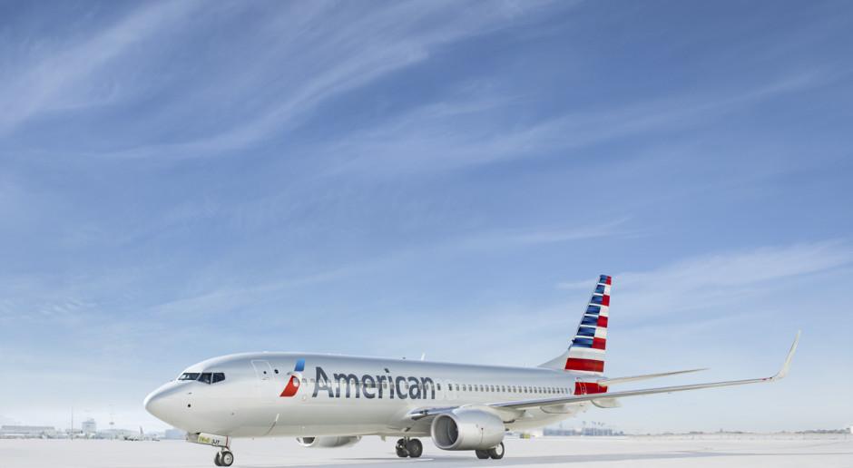 Lotnictwo wciąż zwalnia pracowników, szykuje się na miesiące rynkowych ograniczeń