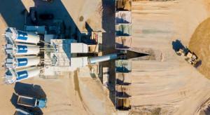 Porr wybuduje drogę S16 Borki Wielkie - Mrągowo