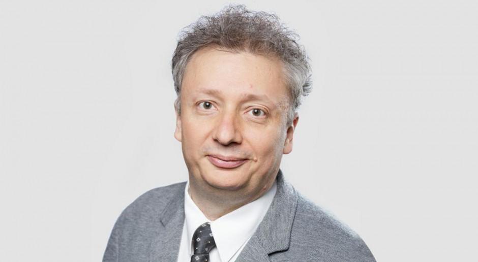 Sebastian Skuza zastąpi Tomasza Robaczyńskiego w Ministerstwie Finansów