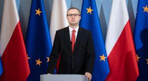 Prezes PFR ogłosił koniec recesji w Polsce