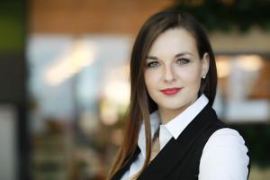 Colliers wprowadzi na polski rynek nową technologię dla biurowców