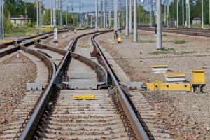 Bombardier Transportation pozyskał polski kontrakt za 26 mln zł