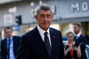 Czechy pożyczą pieniądze na budowę nowych reaktorów jądrowych