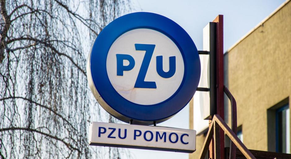 Eckert: PZU stawia na digitalizację
