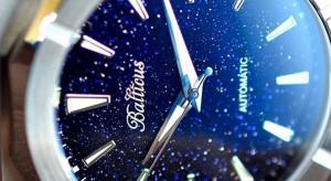 Polski producent zegarków rusza z kolejną kampanią crowdfundingową
