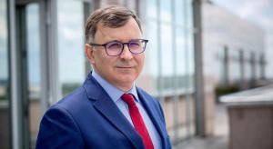 Prezes PKO BP: Banki muszą zadbać o zwiększenie przychodów