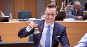 Austria przeciwna funduszowi odbudowy UE w zaproponowanej formie