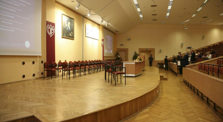 Bydgoszcz: Kampus Uniwersytetu Technologiczno-Przyrodniczego będzie rozbudowany