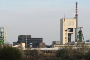 Już ponad 4 tys. górników z koronawirusem. Wzrost zakażeń w kopalni Zofiówka