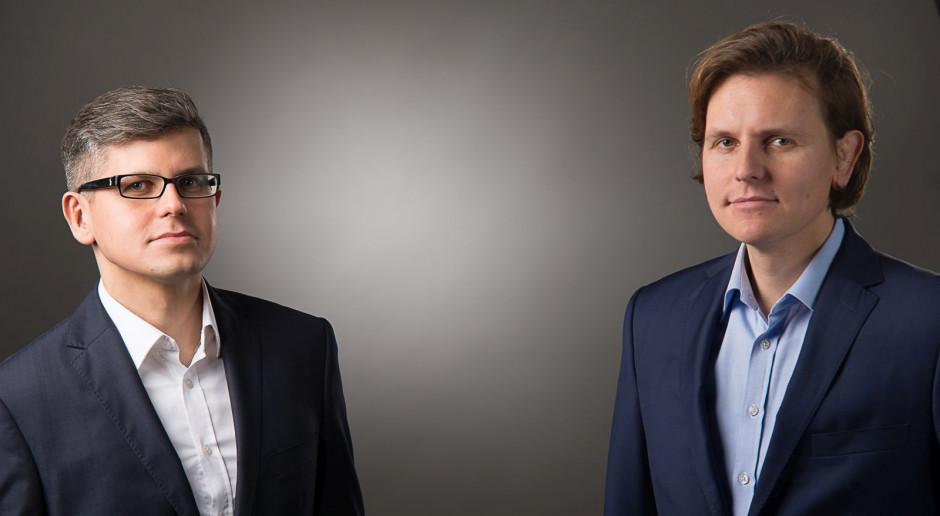 SoftBlue pożyczy pieniądze od własnego prezesa