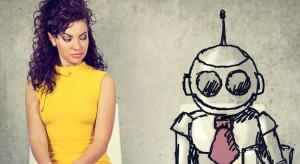 Microsoft zastąpi dziennikarzy sztuczną inteligencją